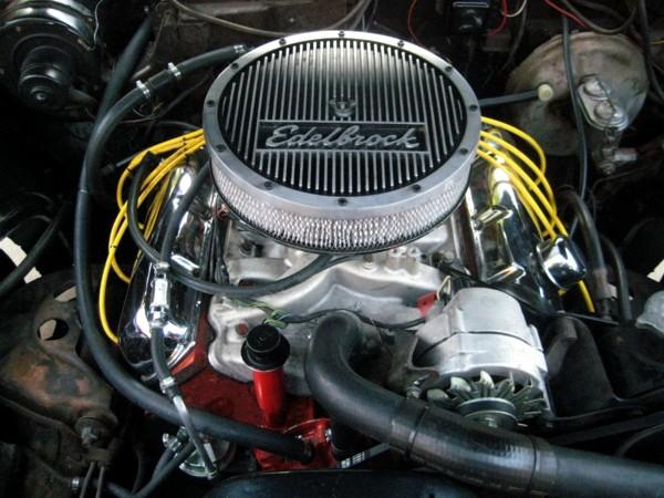 1966 oldsmobile engine bay diagram schematic wiring diagrams u2022 rh detox design co oldsmobile 455 engine diagram oldsmobile silhouette engine diagram